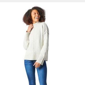 Smartwool  Women's Bell Meadow Sweater Size S